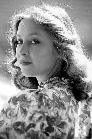 Larisa Udovichenko