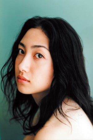 Yuu Kashii