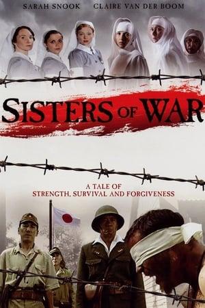 Nővérek a háborúban