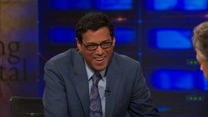 The Daily Show with Trevor Noah 20. évad Ep.5 5. rész