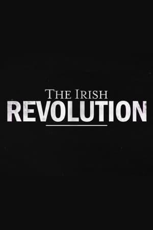 The Irish Revolution