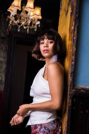 Eva Noblezada profil kép