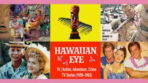 Hawaiian Eye kép