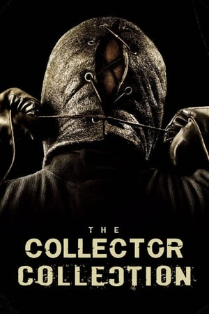 The Collector filmek
