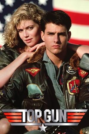 Top Gun poszter