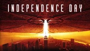 A függetlenség napja háttérkép