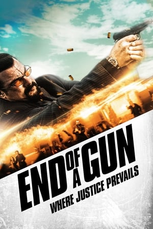 A fegyver rossz végén