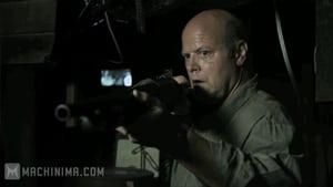 The Walking Dead Speciális epizódok Ep.6 6. rész