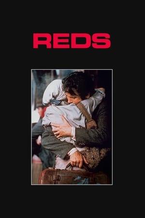 Vörösök