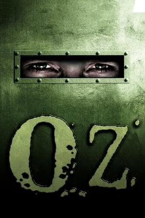 Oz poszter
