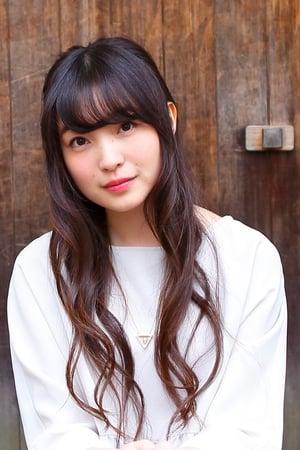Reina Ueda profil kép