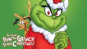 How the Grinch Stole Christmas! háttérkép