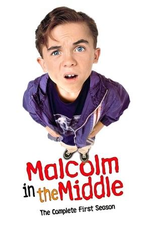 Már megint Malcolm