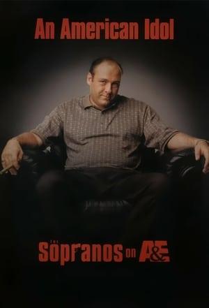 Maffiózók poszter