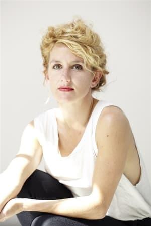 Antonia Buresi
