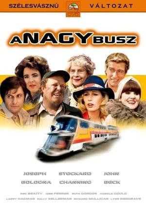 A nagy busz