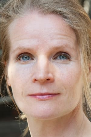 Katja Geist