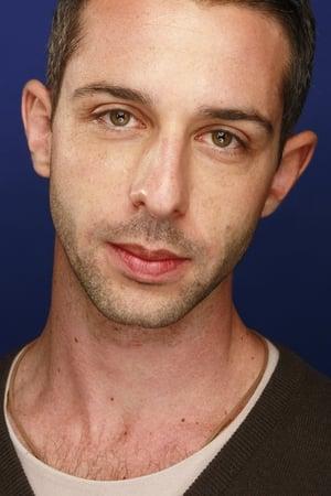 Jeremy Strong profil kép