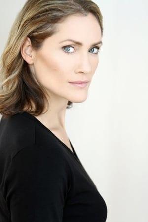 Carolyn Anderson