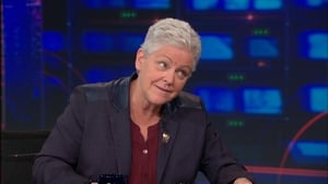 The Daily Show with Trevor Noah 19. évad Ep.91 91. rész