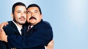 Jimmy Kimmel Live! kép