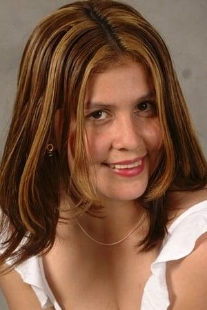 Sofía Palomino