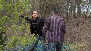 Fear the Walking Dead 4. évad Ep.3 3. rész