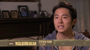 The Walking Dead Speciális epizódok Ep.20 20. rész