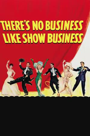 Páratlan biznisz a színházi biznisz