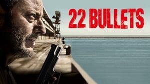 22 lövés háttérkép