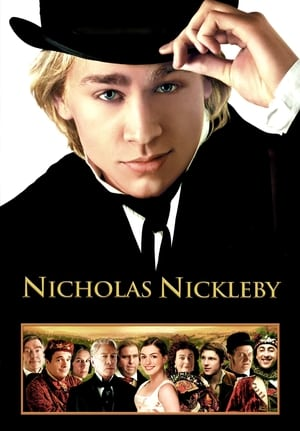 Nicholas Nickleby élete és kalandjai
