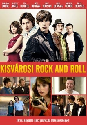 Kisvárosi Rock 'n' Roll