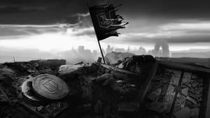 Zack Snyder: Az Igazság Ligája háttérkép
