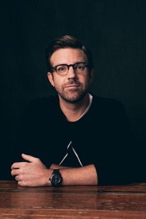 Jason Sudeikis profil kép