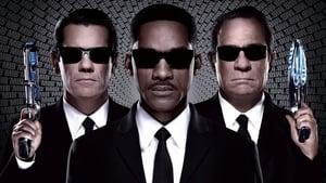 Men in Black - Sötét zsaruk 3. háttérkép
