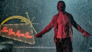 Húzós éjszaka az El Royale-ban háttérkép