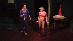 Showgirls 2: Penny's from Heaven háttérkép