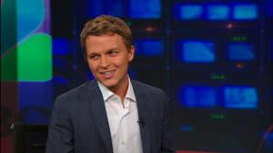 The Daily Show with Trevor Noah 19. évad Ep.66 66. rész