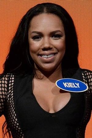 Kiely Williams profil kép