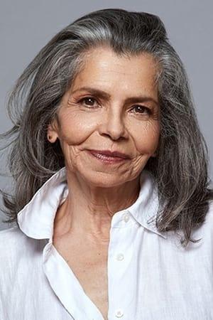 Ana Silvia Garza