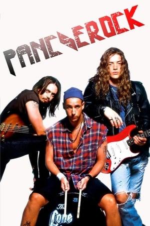 Pancserock