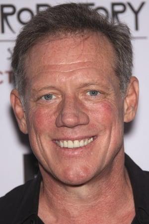 Fredric Lehne profil kép