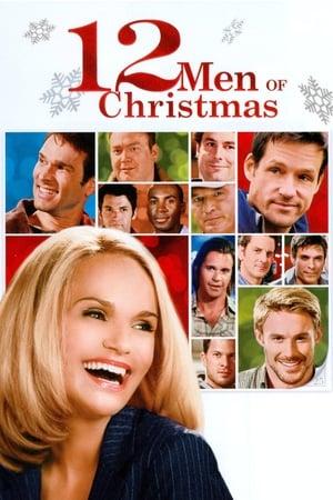 Karácsonyi naptárpasik