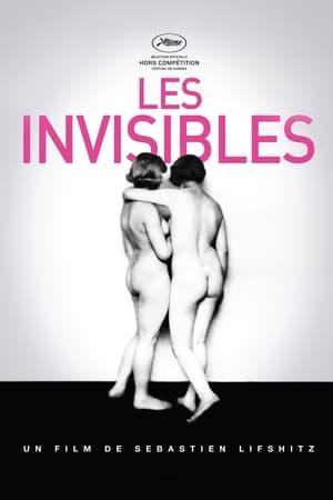 Les Invisibles poszter