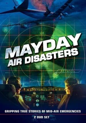 Légikatasztrófák