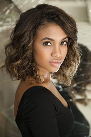Paige Hurd