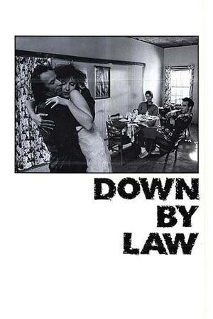 Törvénytől sújtva
