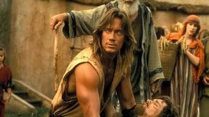 Herkules kép