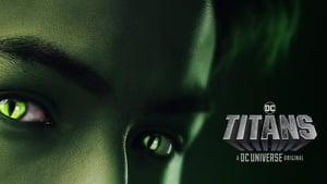Titánok kép