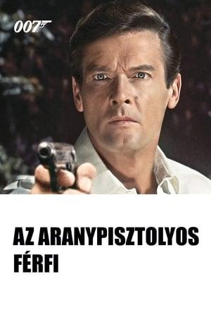 007 - Az aranypisztolyos férfi